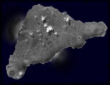 easter-island-rapa-nui