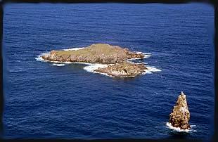 islets1