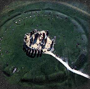 stonehenge_aerial