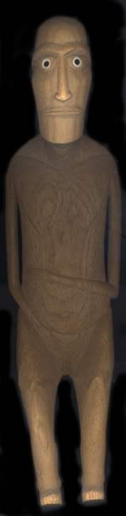 wood-final